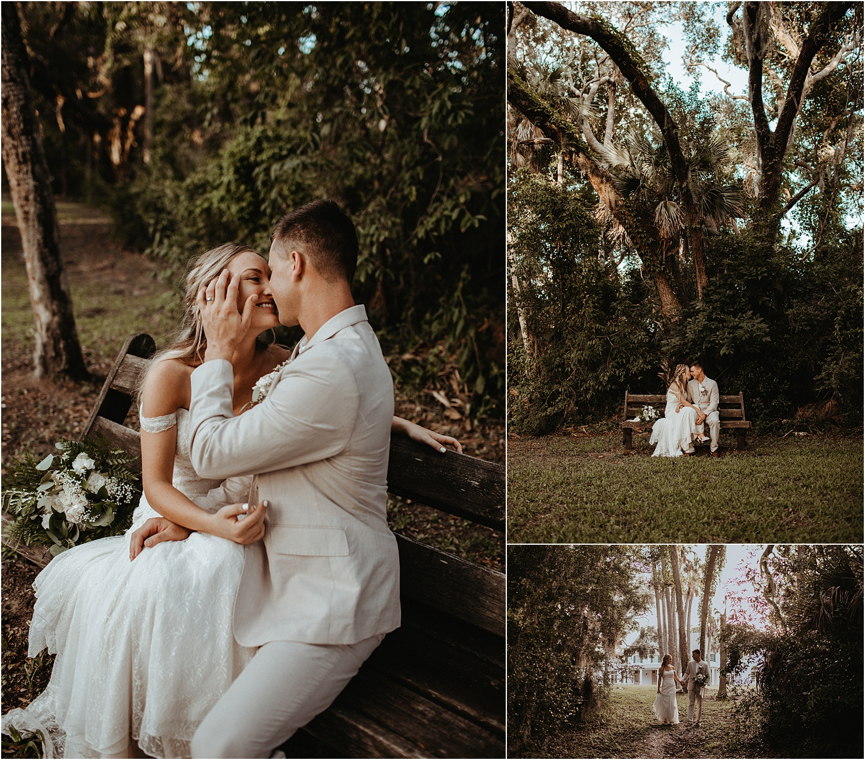 the-ribault-club-wedding-jacksonville-florida_0828.jpg