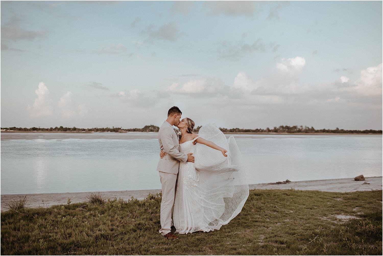 the-ribault-club-wedding-jacksonville-florida_0830.jpg
