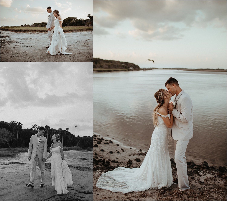 the-ribault-club-wedding-jacksonville-florida_0832.jpg