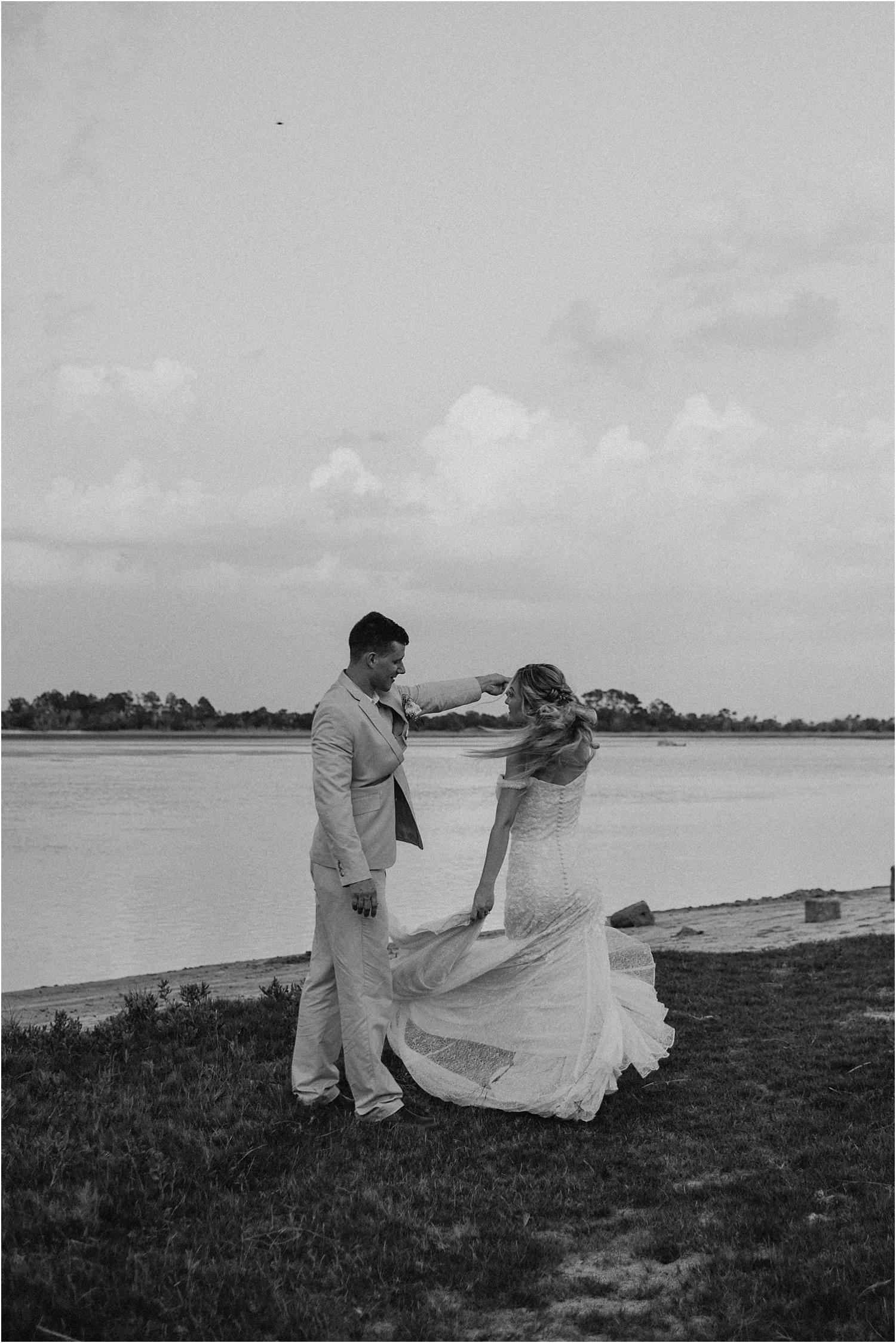 the-ribault-club-wedding-jacksonville-florida_0831.jpg