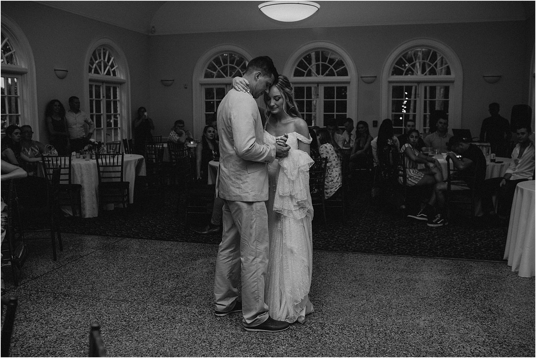 the-ribault-club-wedding-jacksonville-florida_0834.jpg
