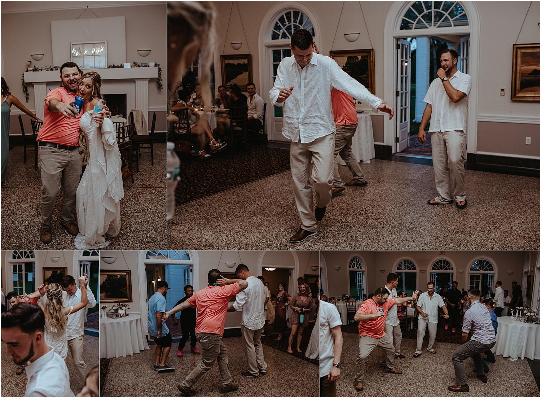 the-ribault-club-wedding-jacksonville-florida_0835.jpg
