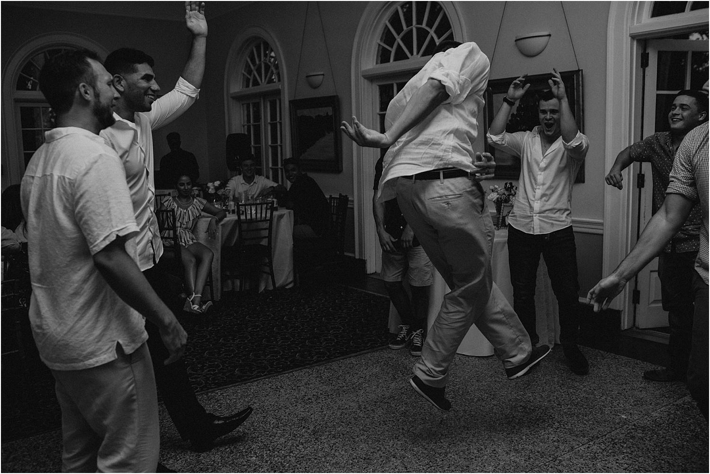 the-ribault-club-wedding-jacksonville-florida_0836.jpg