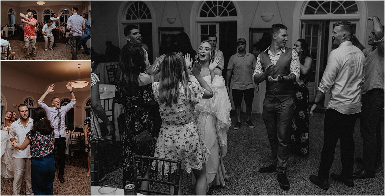 the-ribault-club-wedding-jacksonville-florida_0837.jpg