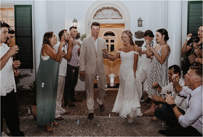 the-ribault-club-wedding-jacksonville-florida_0839.jpg