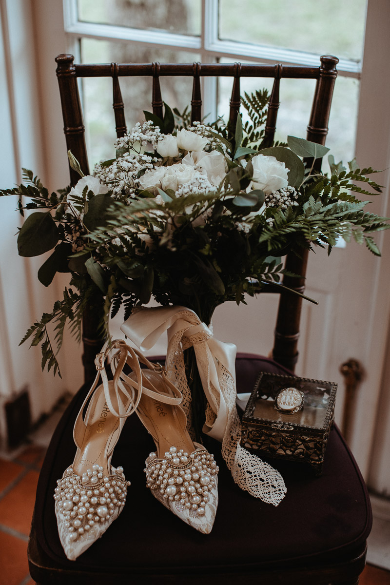 the-ribault-club-wedding-jacksonville-florida-4044.jpg