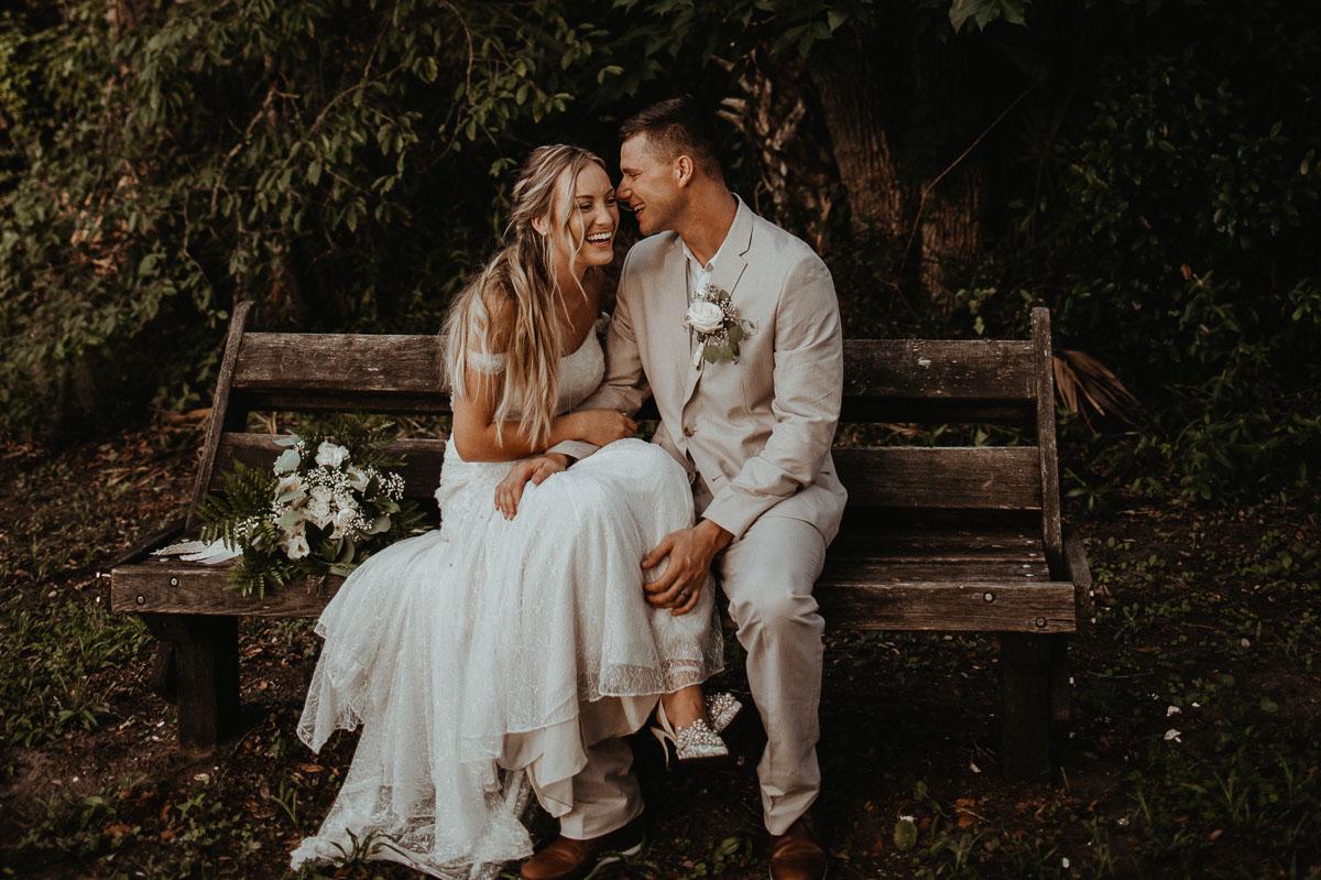 the-ribault-club-wedding-jacksonville-florida-6381.jpg