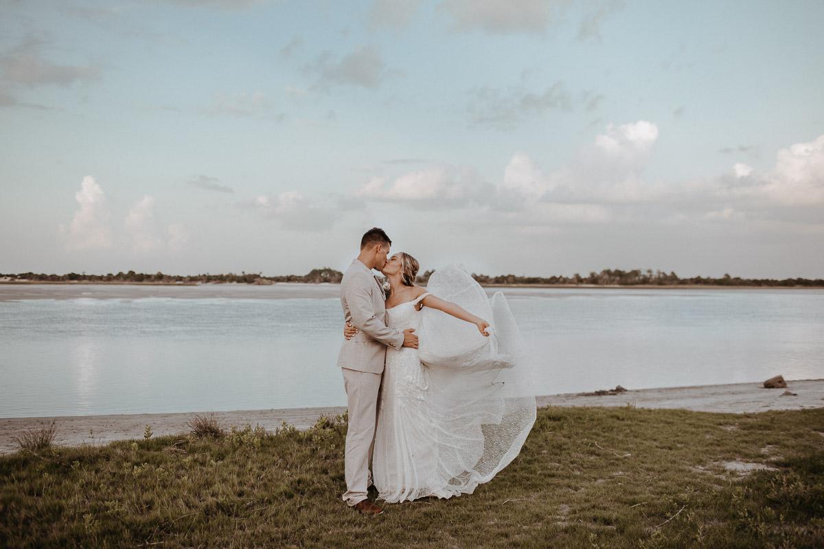 the-ribault-club-wedding-jacksonville-florida-6503.jpg