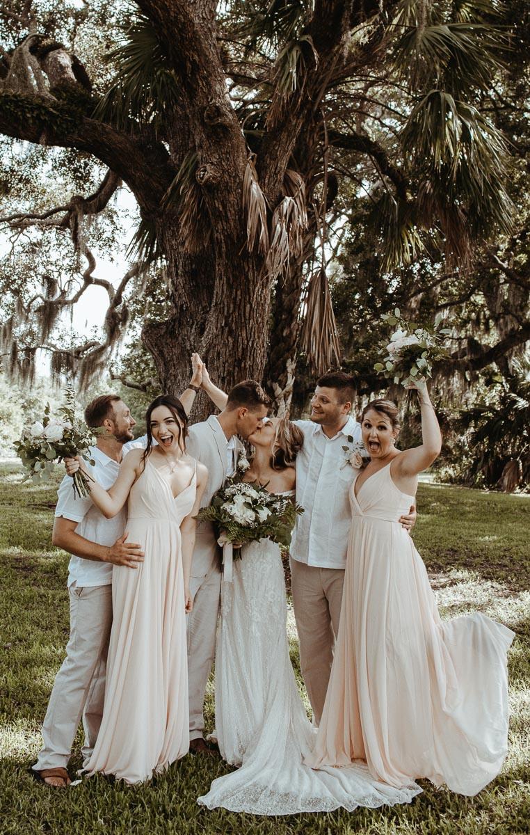 the-ribault-club-wedding-jacksonville-florida-5478.jpg