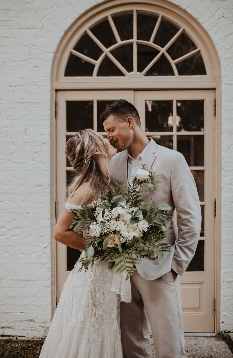 the-ribault-club-wedding-jacksonville-florida-6239.jpg
