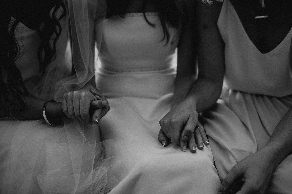 winterbourne-inn-wedding-jacksonville-florida-8151.jpg