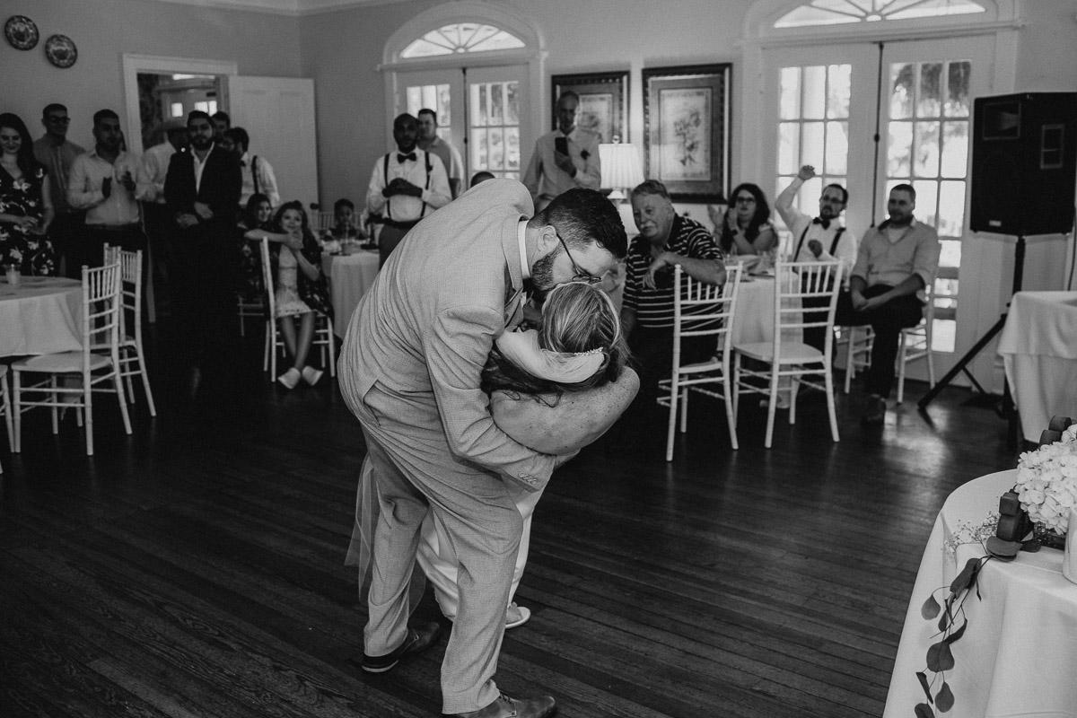 winterbourne-inn-wedding-jacksonville-florida-9830.jpg