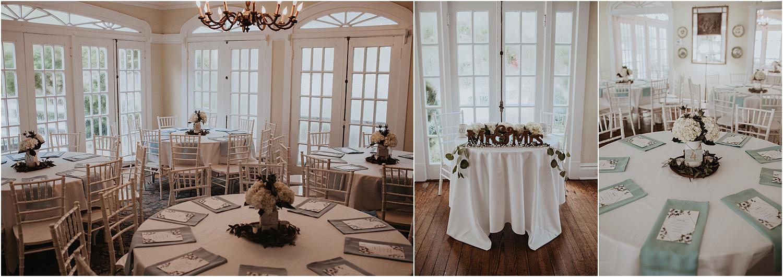 winterbourne-inn-wedding-jacksonville-florida_0841.jpg