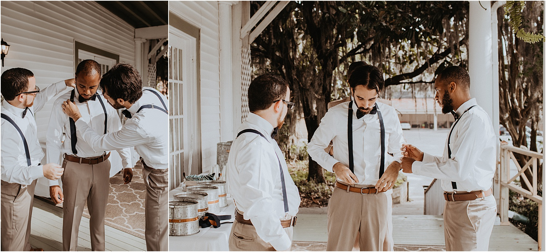 winterbourne-inn-wedding-jacksonville-florida_0851.jpg