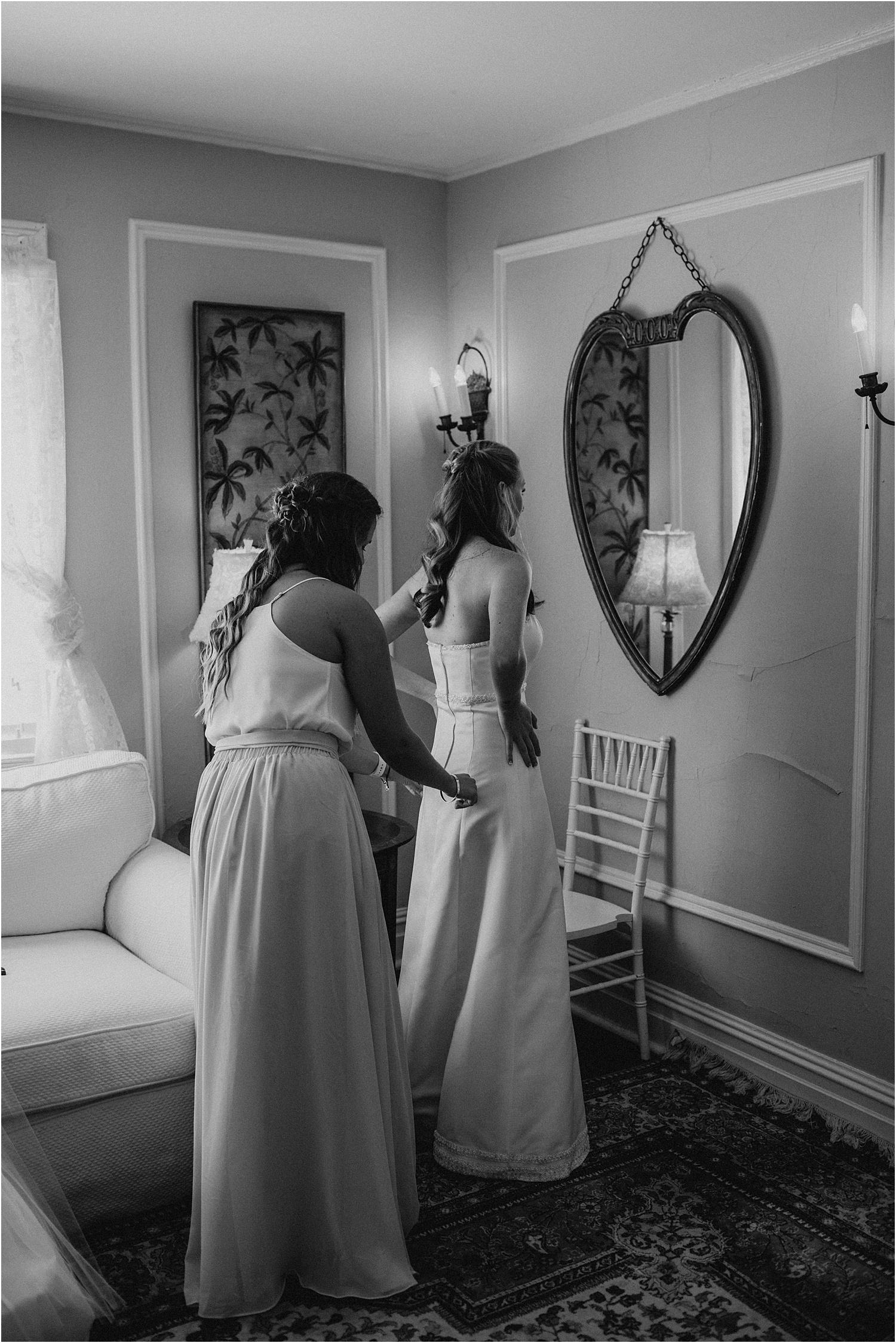 winterbourne-inn-wedding-jacksonville-florida_0855.jpg