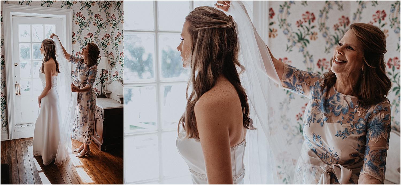 winterbourne-inn-wedding-jacksonville-florida_0858.jpg