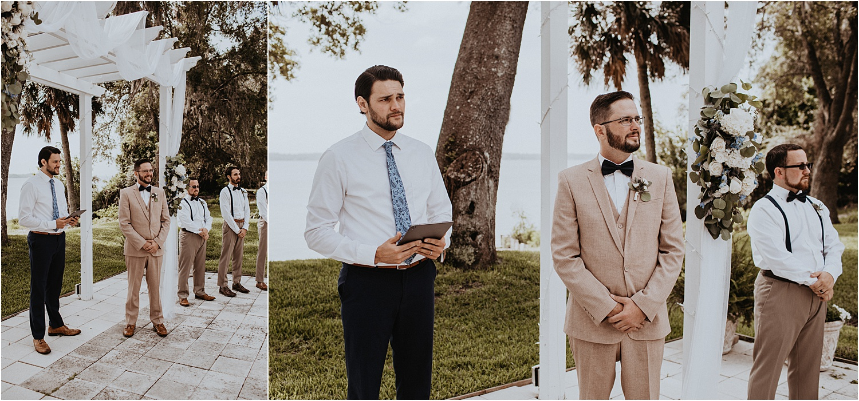 winterbourne-inn-wedding-jacksonville-florida_0862.jpg