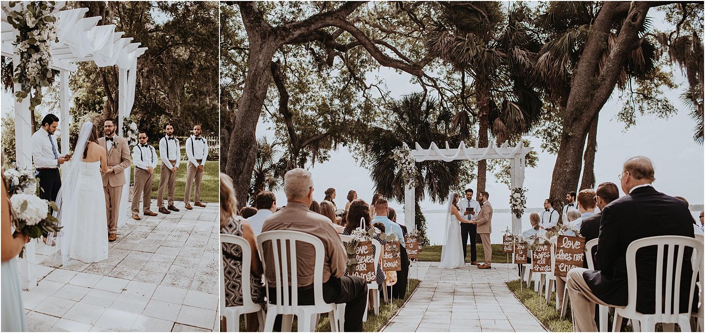winterbourne-inn-wedding-jacksonville-florida_0864.jpg