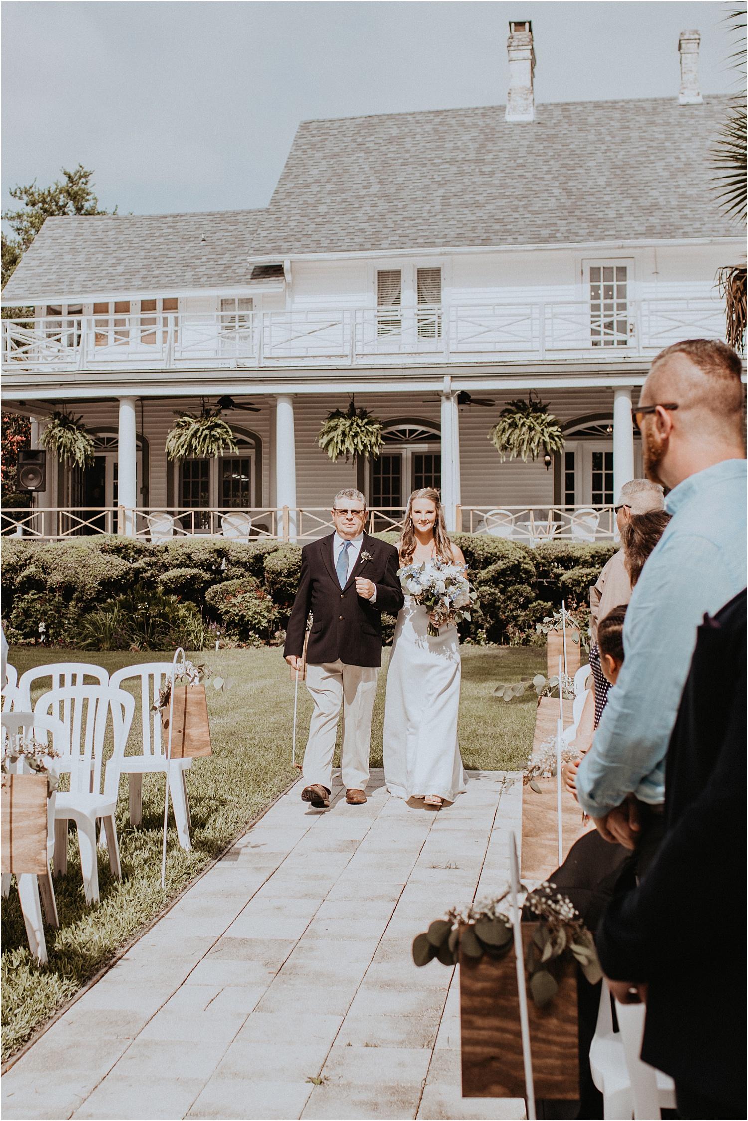 winterbourne-inn-wedding-jacksonville-florida_0863.jpg