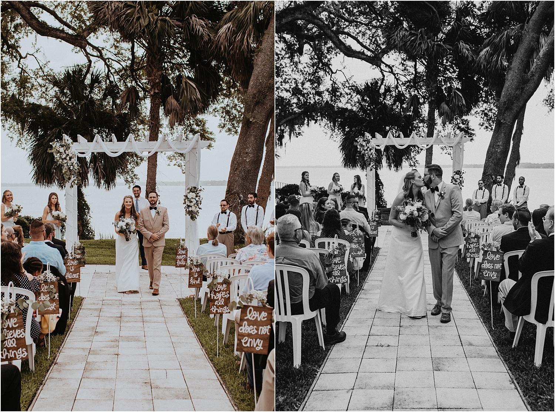 winterbourne-inn-wedding-jacksonville-florida_0867.jpg