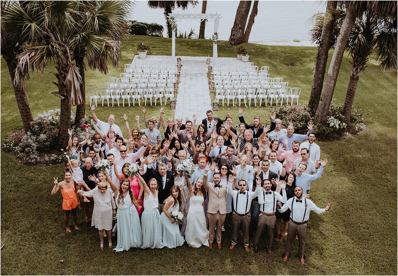 winterbourne-inn-wedding-jacksonville-florida_0868.jpg