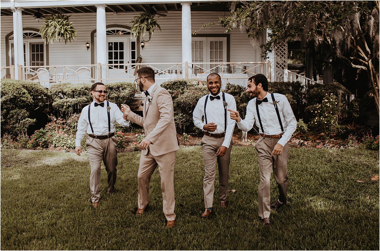 winterbourne-inn-wedding-jacksonville-florida_0872.jpg
