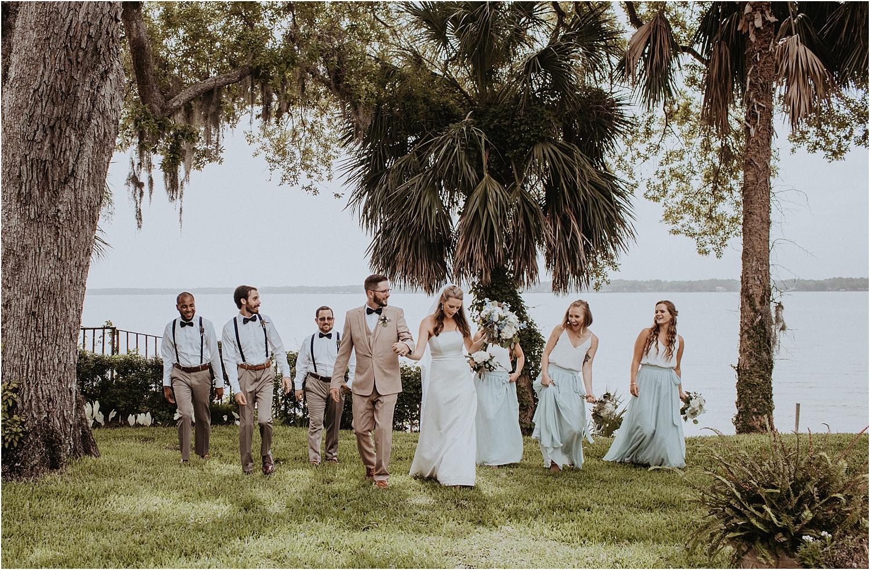 winterbourne-inn-wedding-jacksonville-florida_0877.jpg