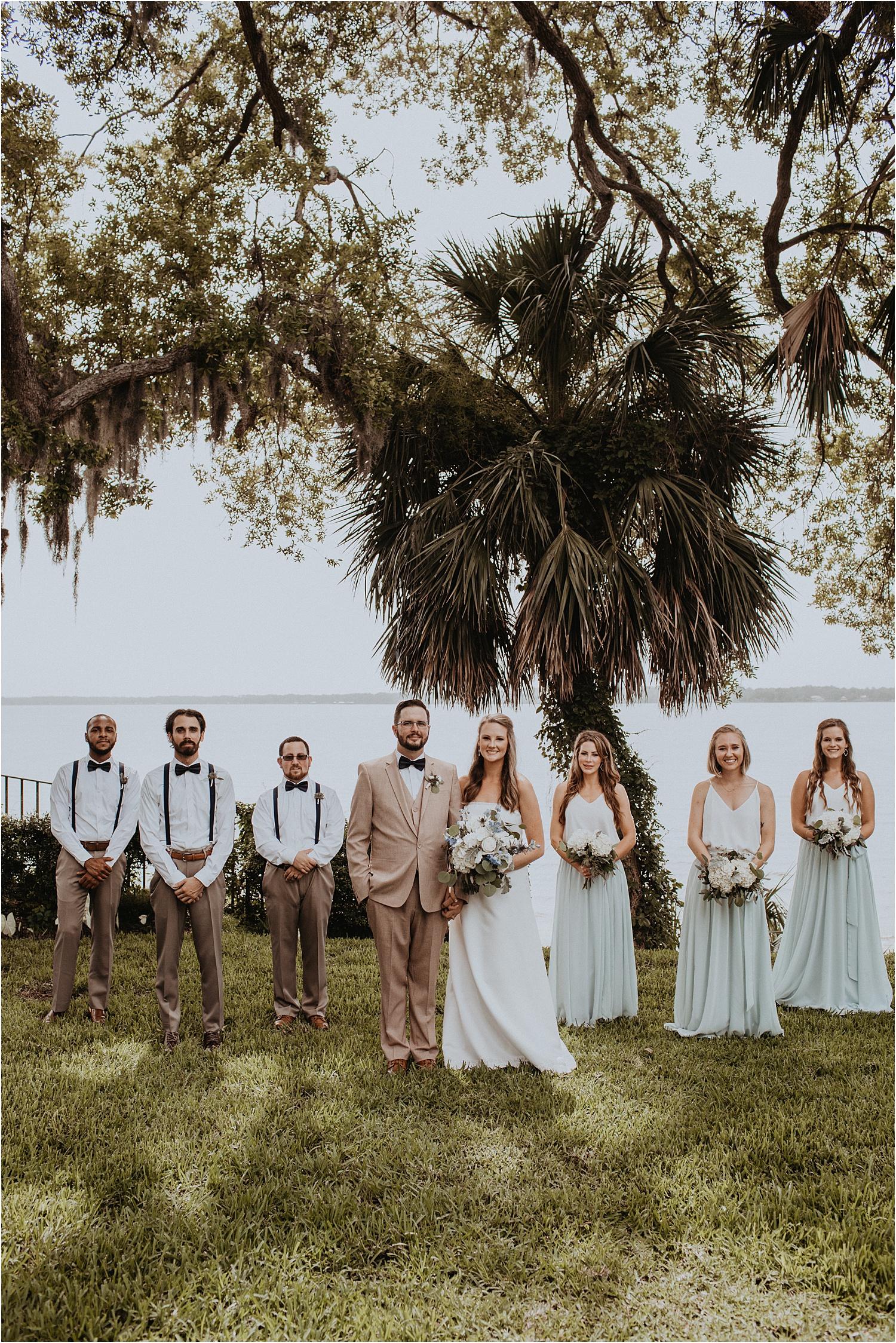 winterbourne-inn-wedding-jacksonville-florida_0876.jpg