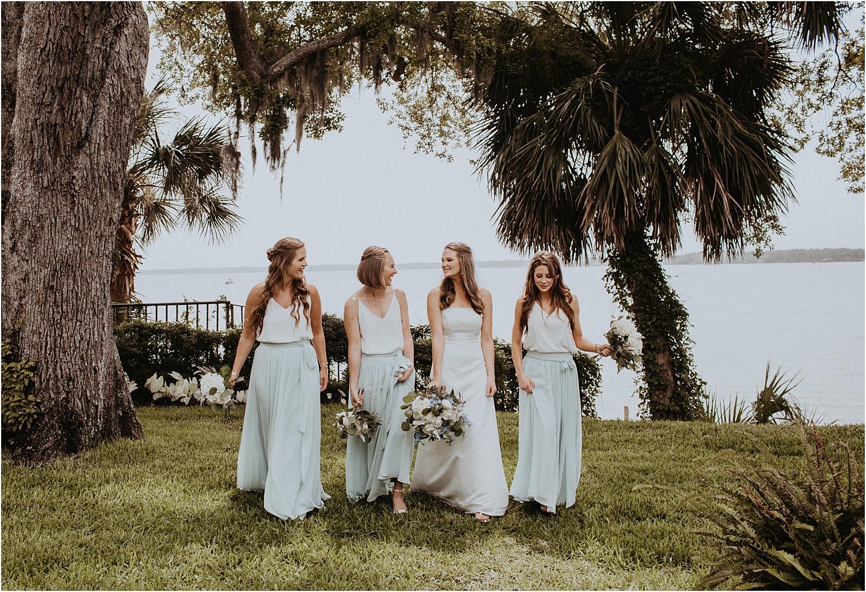 winterbourne-inn-wedding-jacksonville-florida_0878.jpg