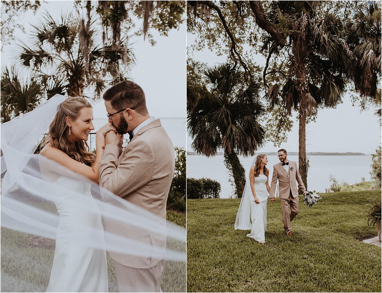 winterbourne-inn-wedding-jacksonville-florida_0882.jpg
