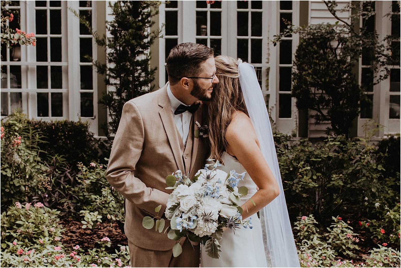 winterbourne-inn-wedding-jacksonville-florida_0885.jpg