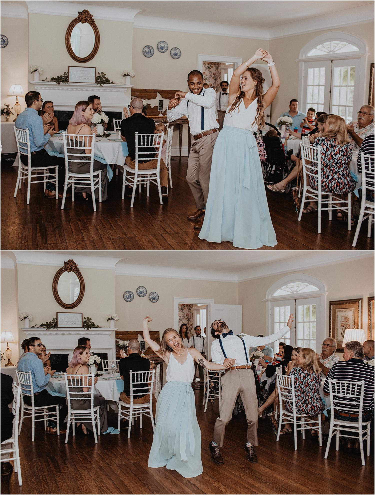 winterbourne-inn-wedding-jacksonville-florida_0889.jpg