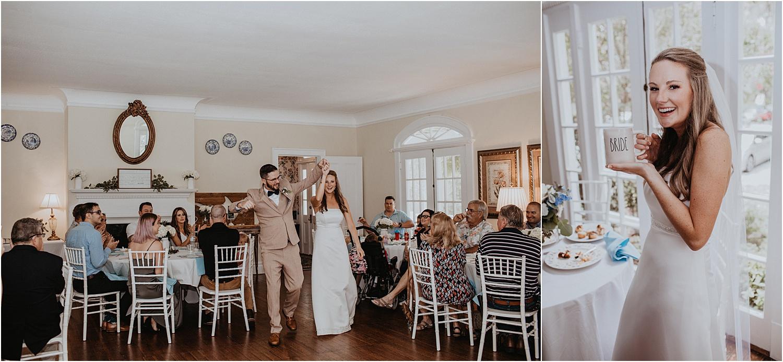 winterbourne-inn-wedding-jacksonville-florida_0891.jpg