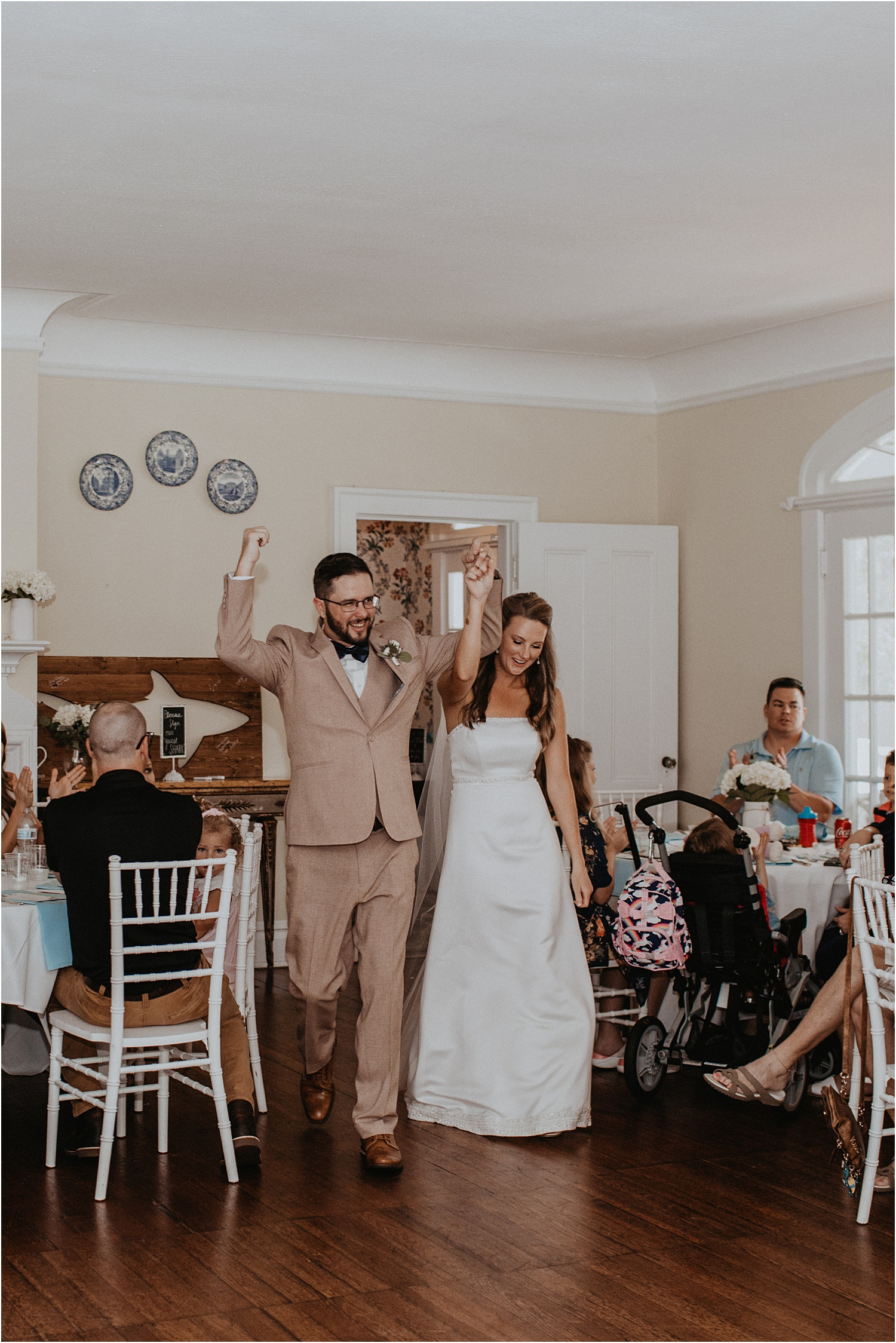 winterbourne-inn-wedding-jacksonville-florida_0890.jpg