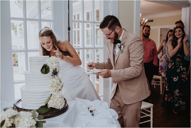 winterbourne-inn-wedding-jacksonville-florida_0895.jpg