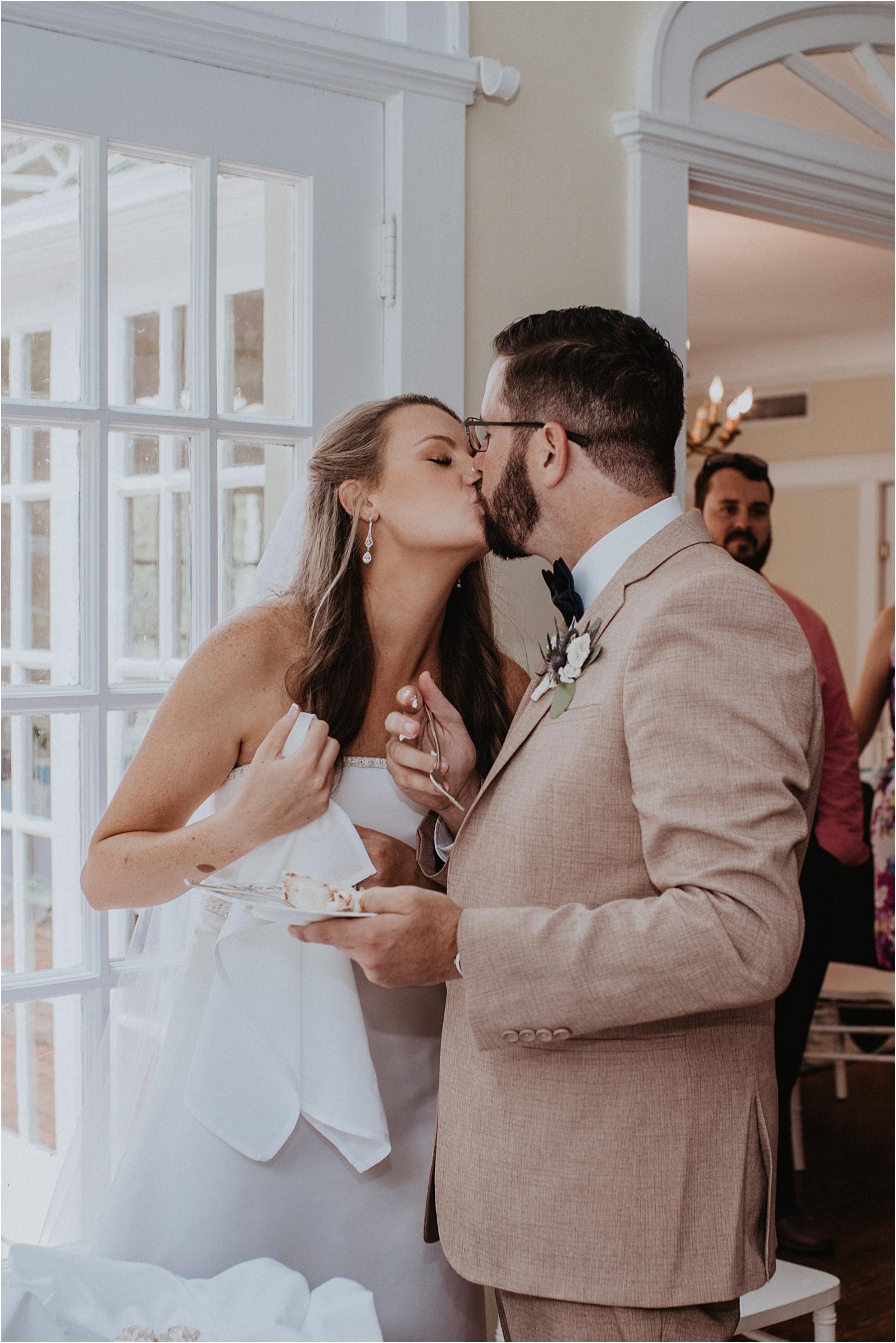 winterbourne-inn-wedding-jacksonville-florida_0896.jpg