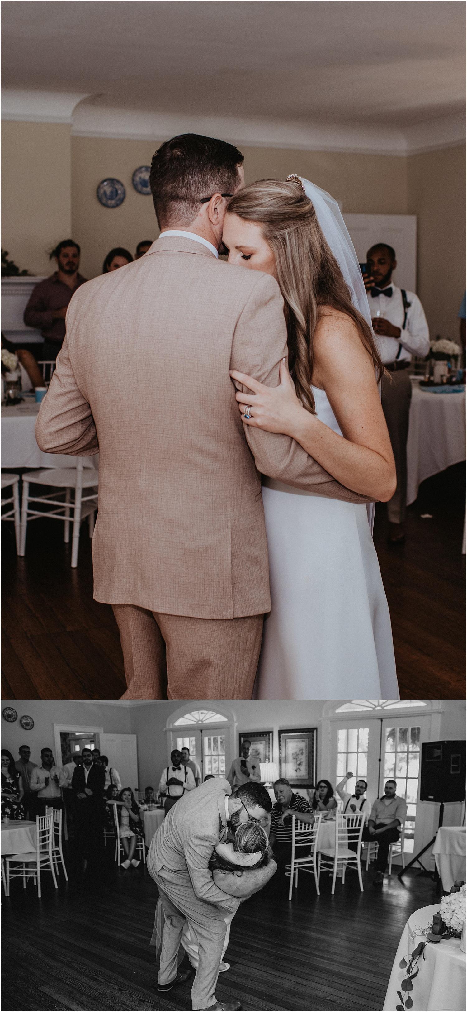 winterbourne-inn-wedding-jacksonville-florida_0897.jpg