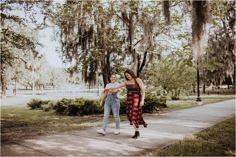 LGBTQ-Engagement-Session-Riverside-Park-Jacksonville-florida_0927.jpg