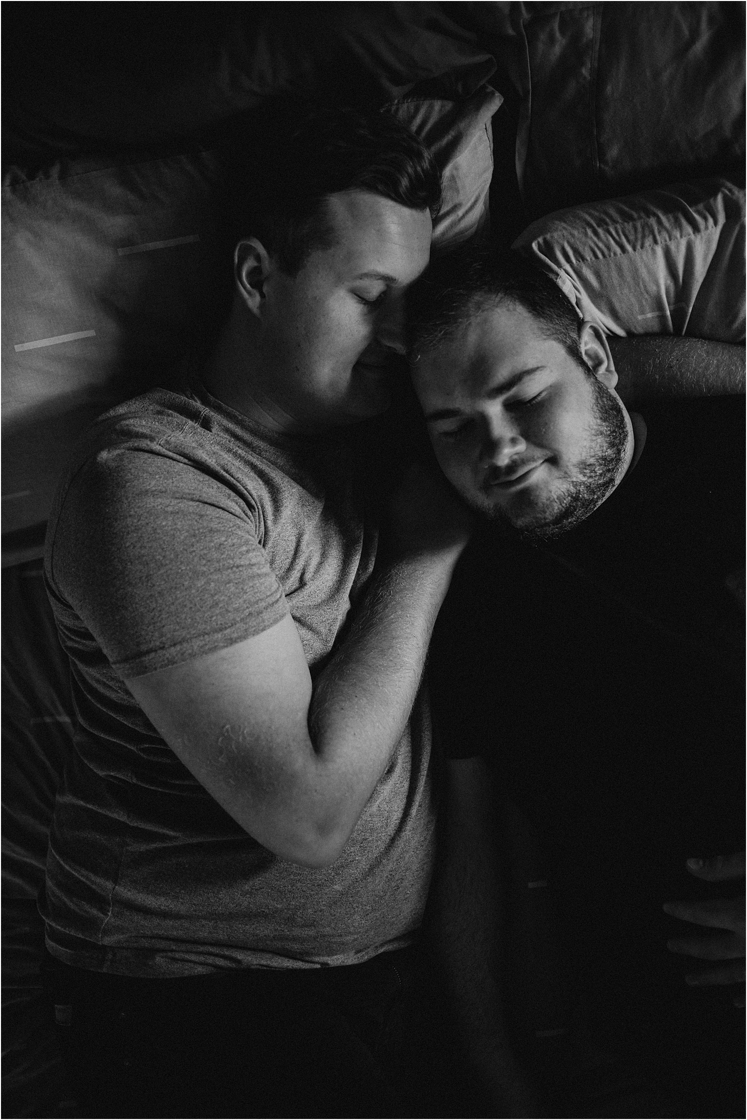 LGBTQ-Engagement-Session-Jacksonville-florida_0987.jpg