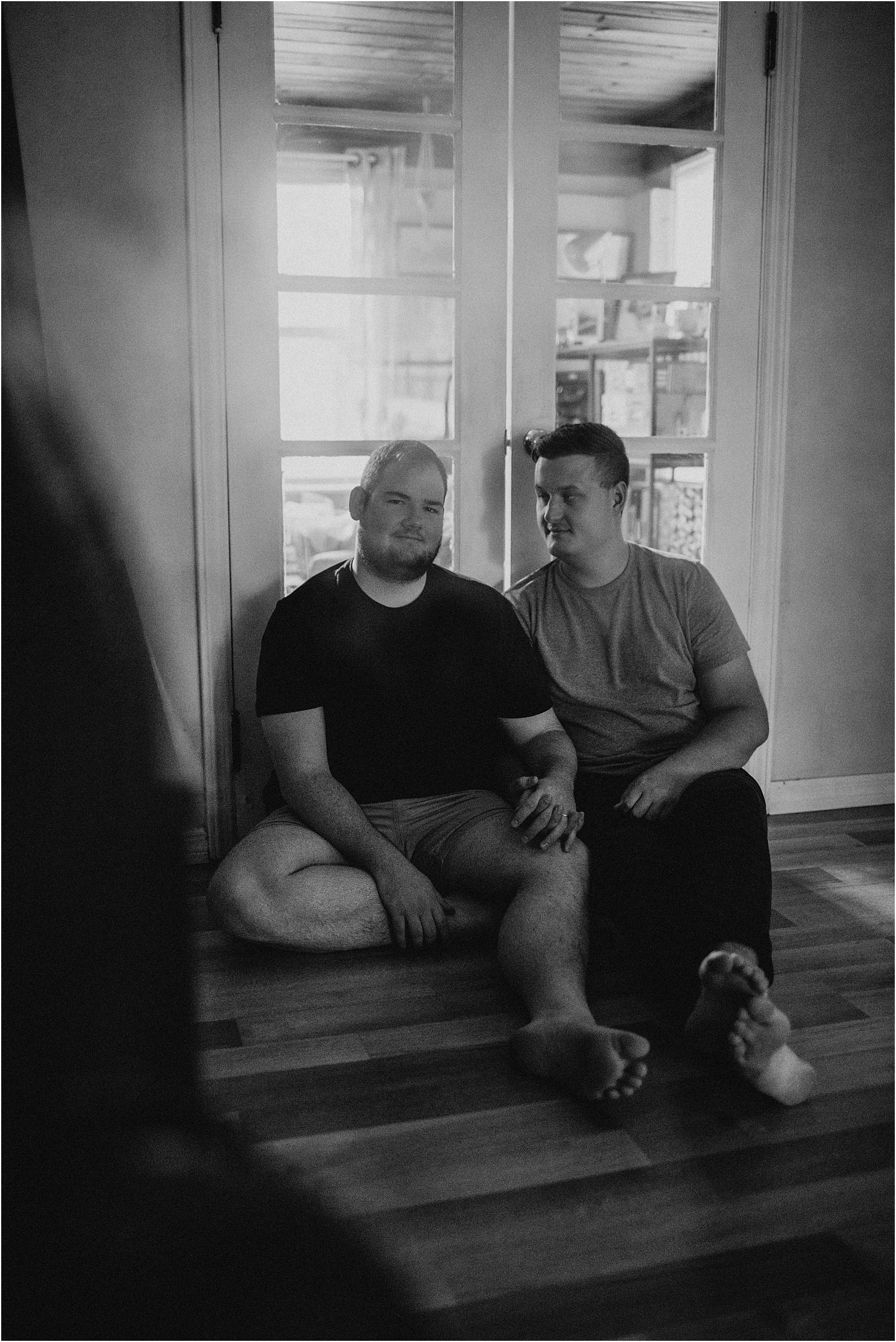 LGBTQ-Engagement-Session-Jacksonville-florida_0989.jpg