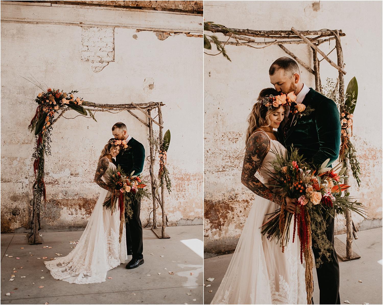 the-providence-cotton-mill-wedding-charlotte-north-carolina_1069.jpg