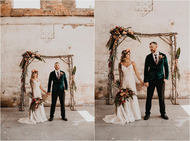 the-providence-cotton-mill-wedding-charlotte-north-carolina_1072.jpg