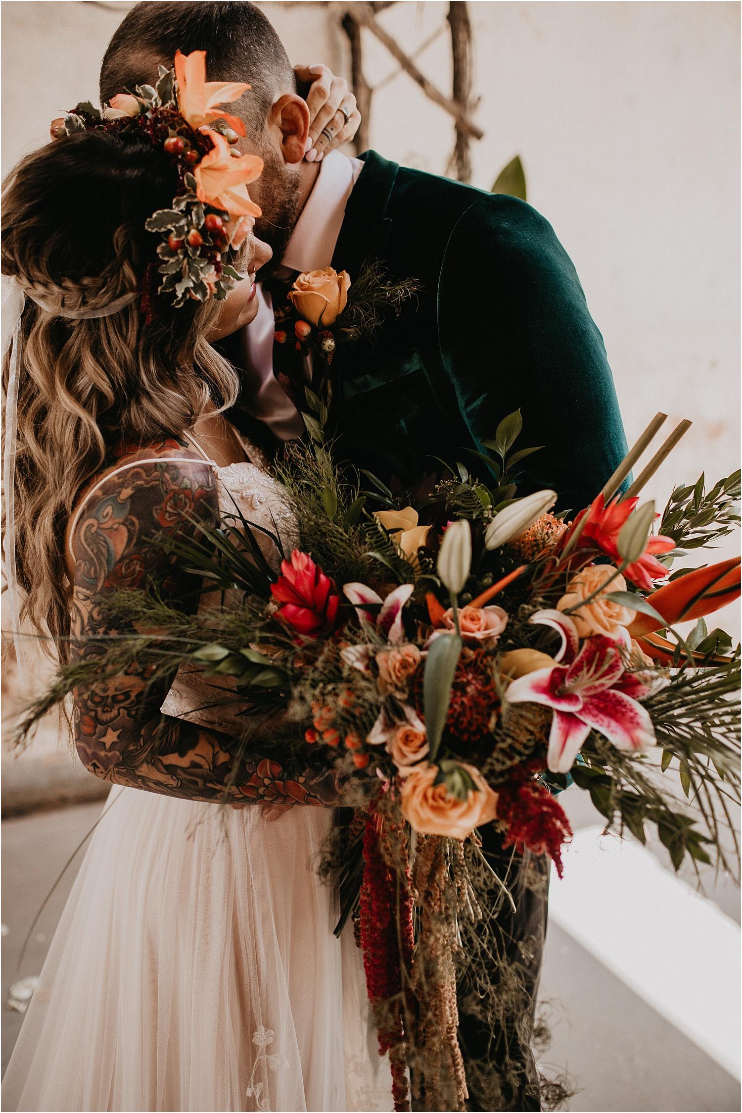 the-providence-cotton-mill-wedding-charlotte-north-carolina_1074.jpg