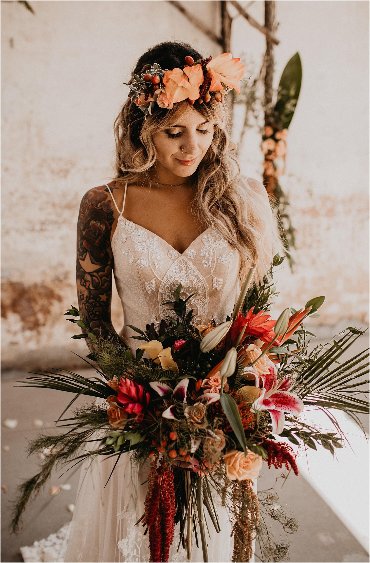 the-providence-cotton-mill-wedding-charlotte-north-carolina_1079.jpg