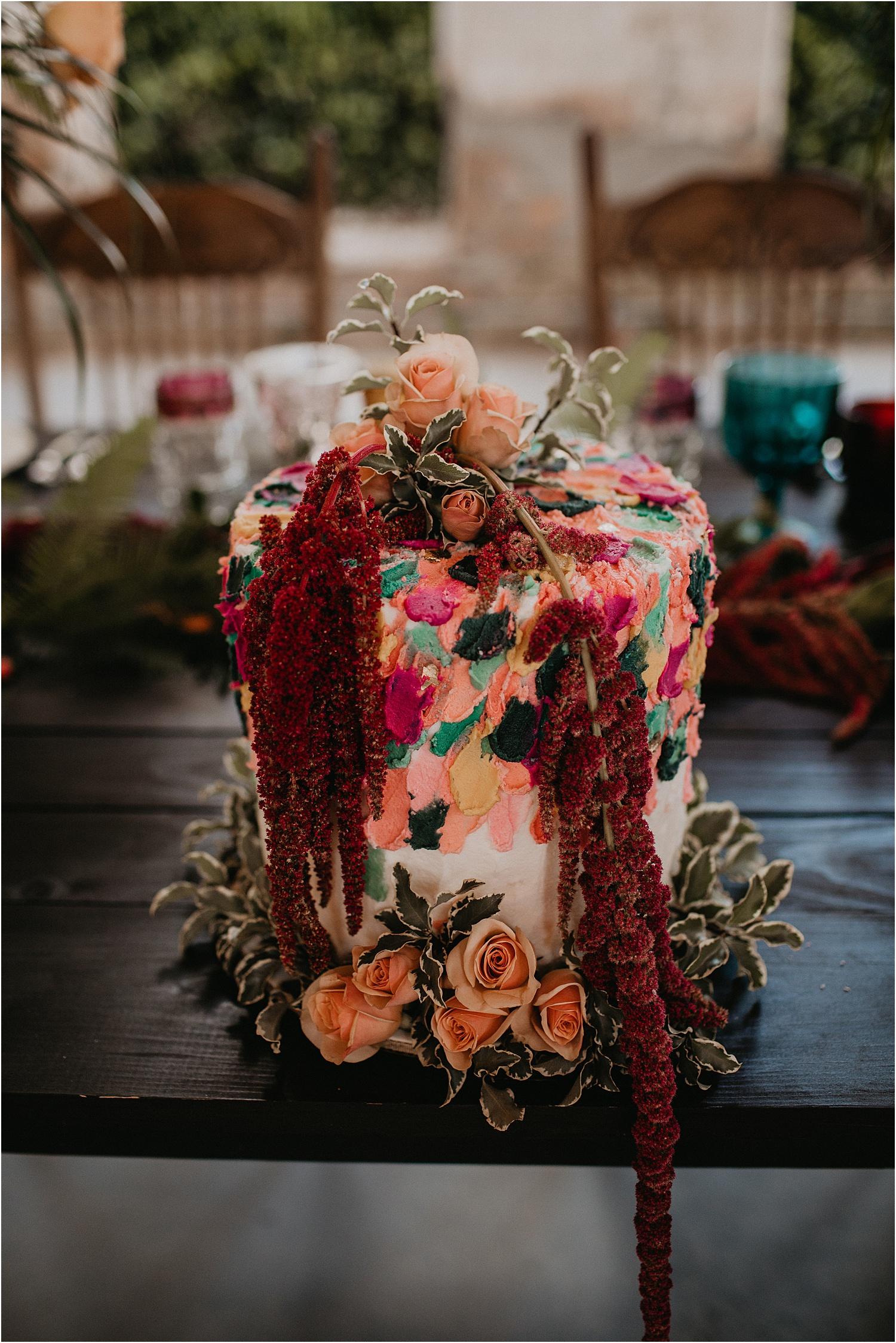 the-providence-cotton-mill-wedding-charlotte-north-carolina_1081.jpg
