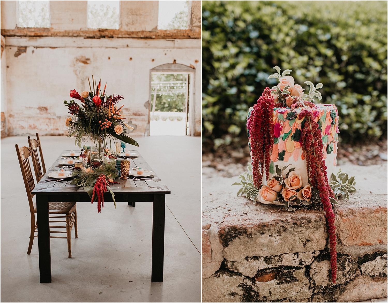 the-providence-cotton-mill-wedding-charlotte-north-carolina_1084.jpg