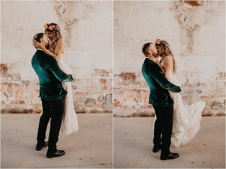 the-providence-cotton-mill-wedding-charlotte-north-carolina_1090.jpg