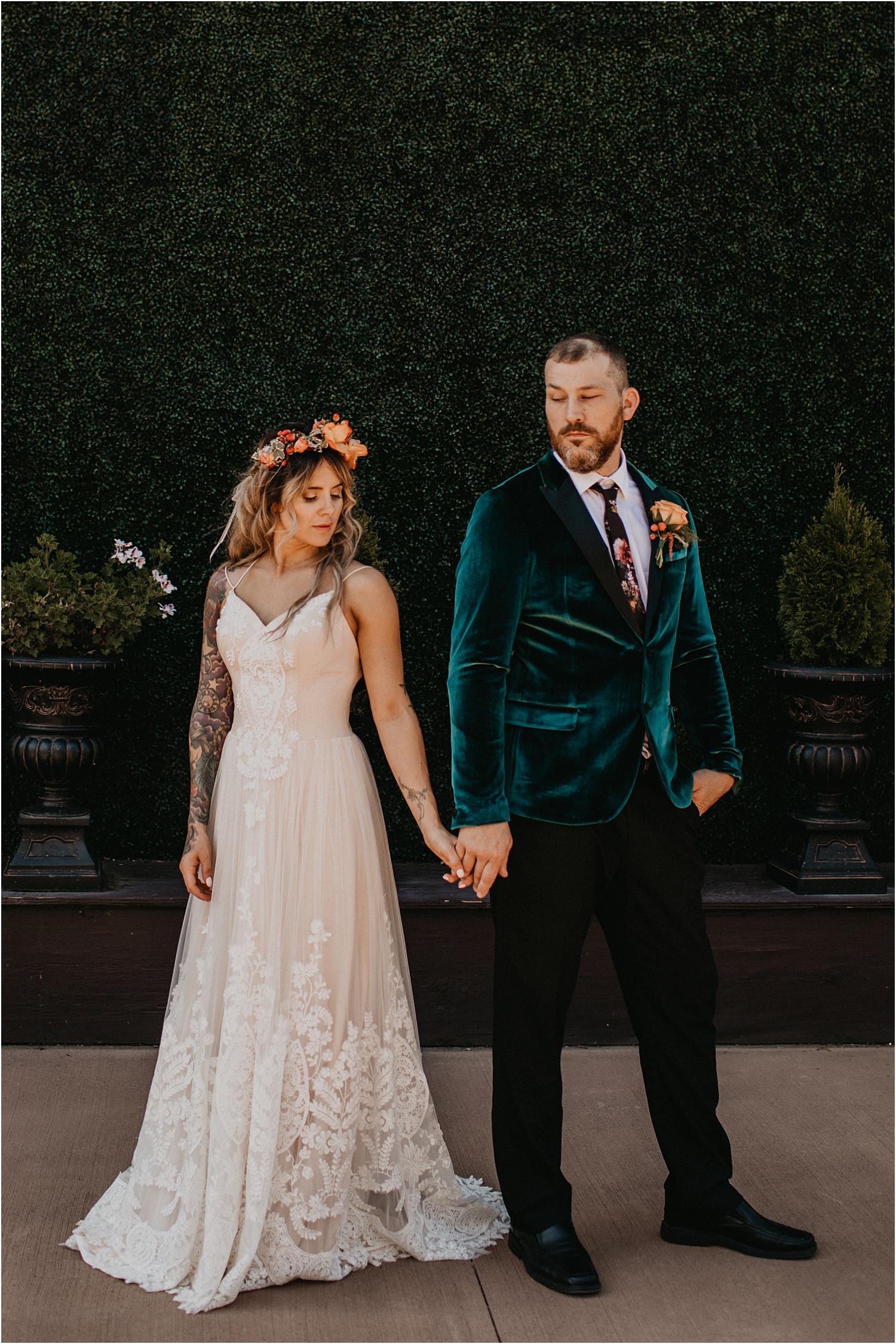 the-providence-cotton-mill-wedding-charlotte-north-carolina_1091.jpg