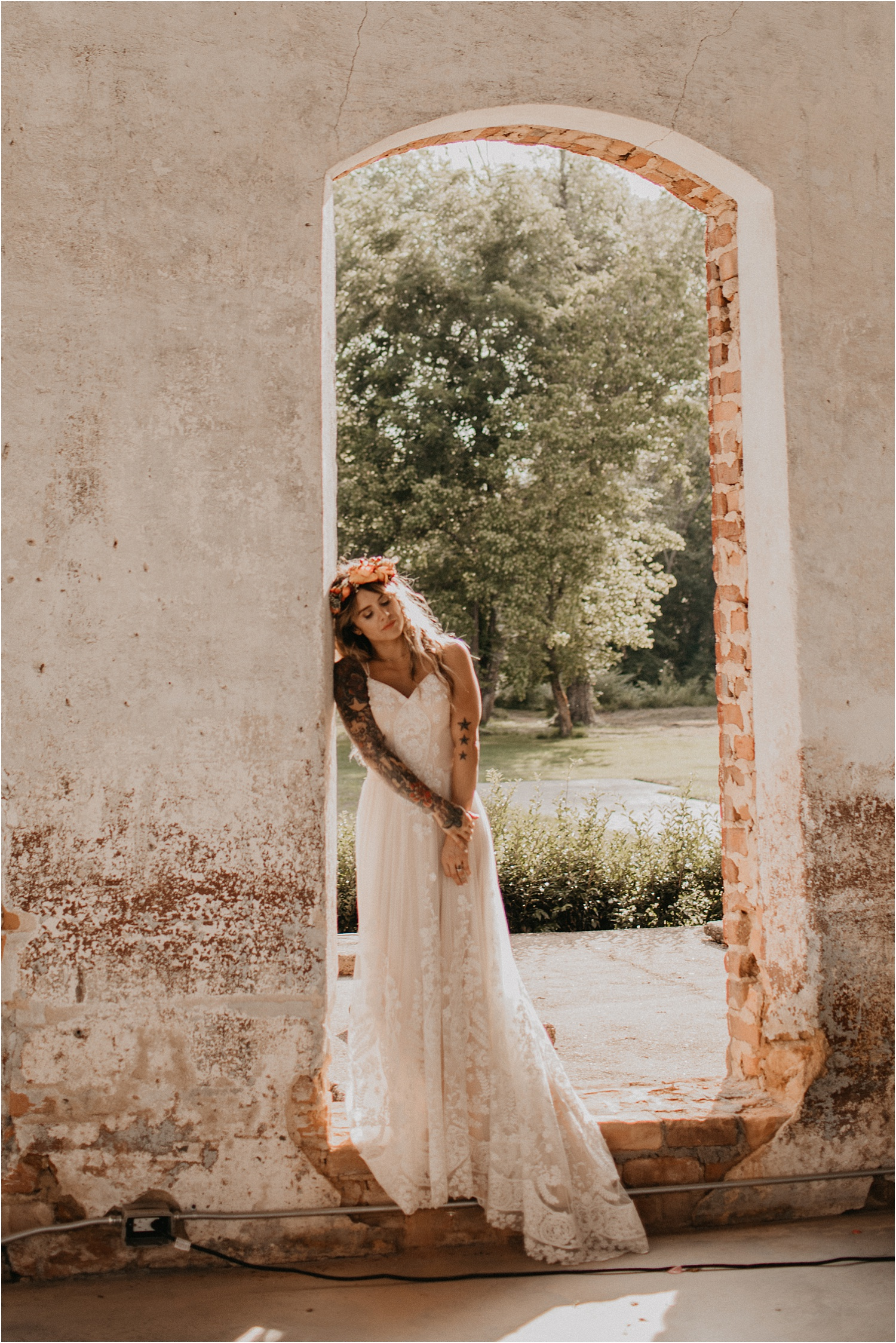 the-providence-cotton-mill-wedding-charlotte-north-carolina_1094.jpg