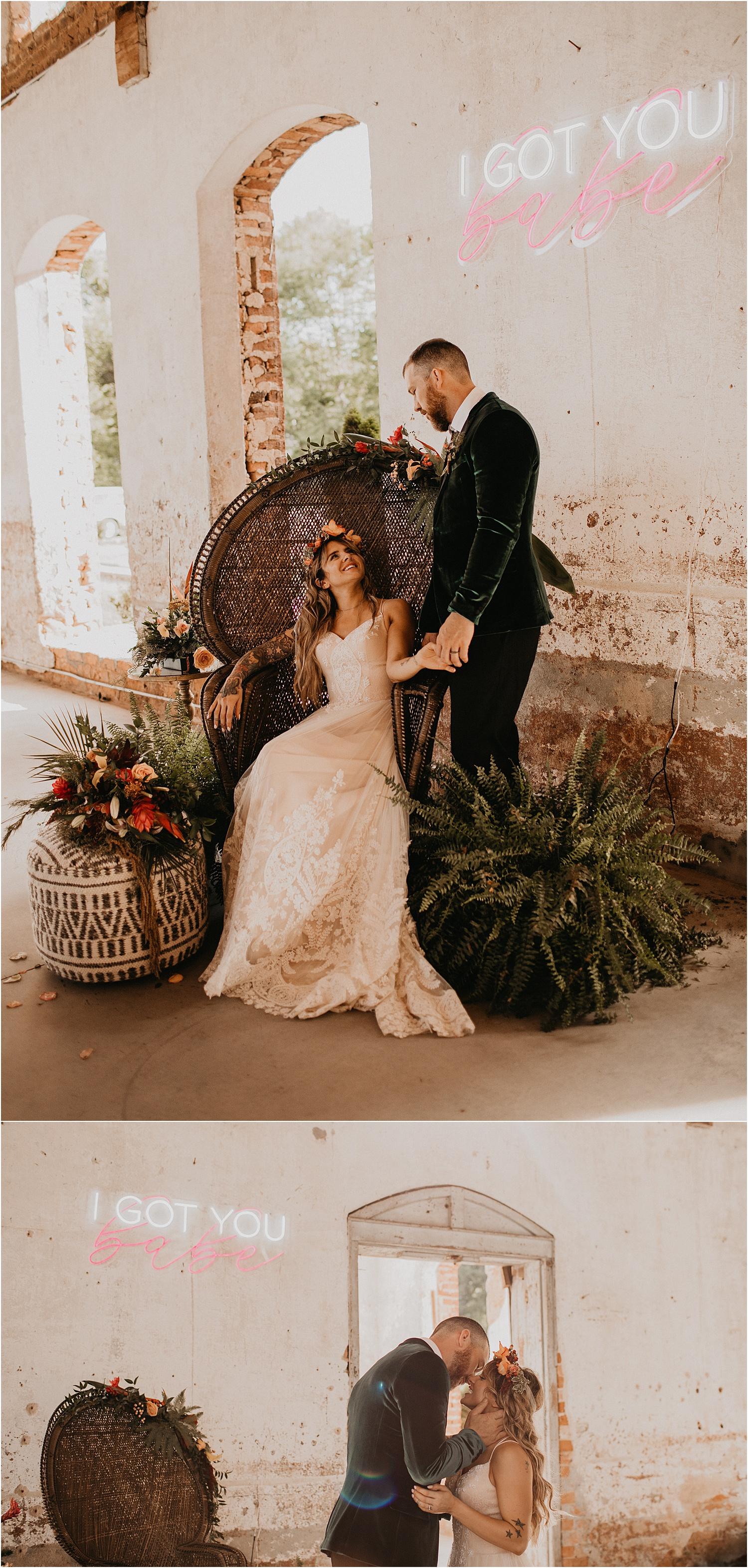 the-providence-cotton-mill-wedding-charlotte-north-carolina_1093.jpg